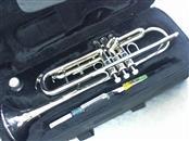 MENDINI MUSICAL INSTRUMENTS Trumpet/Cornet TRUMPET